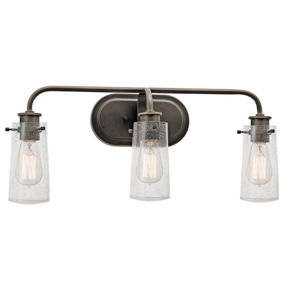 Bathroom Fixtures Utah lighting specialists| lighting in salt lake | lighting in orem utah