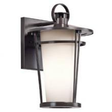 Apologise, asian persuasion outdoor lantern agree