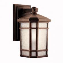 Are mistaken. asian persuasion outdoor lantern