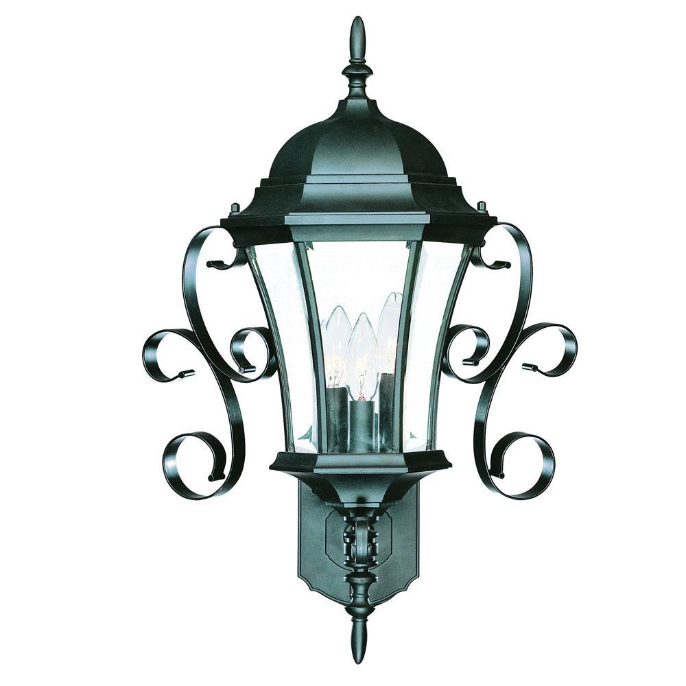 Landscape Lighting Utah: Lighting Specialists Utah