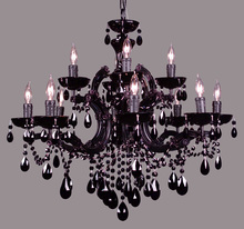 Classic Lighting 8341 CH CBK Rialto Traditional Sconce with Wall Bracket
