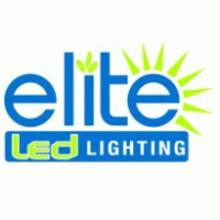 Search Results Lighting Specialists In Salt L
